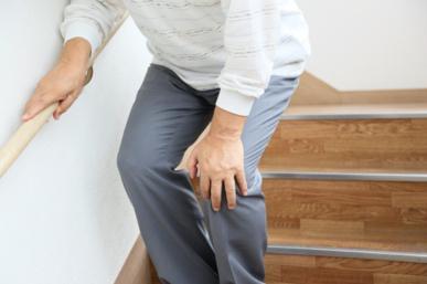 半月板損傷・軟骨損傷・O脚・関節骨壊死・変形性膝関節症について