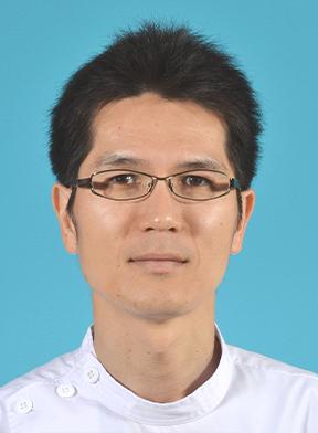 雄谷 慎吾